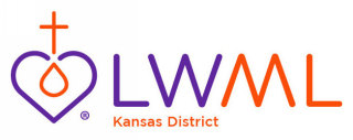 LWML Kansas District