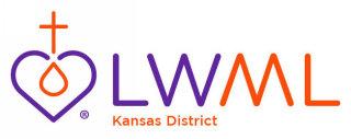 LWML Kansas District