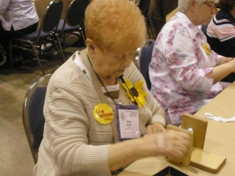 2011 District Convention 001