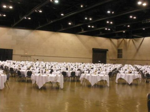 2011 District Convention 005