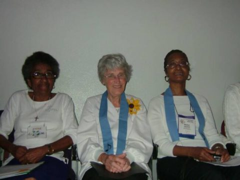 2011 District Convention 006