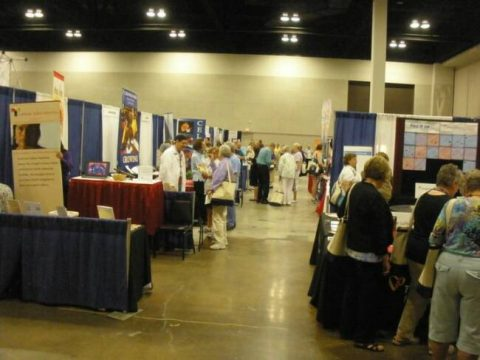 2011 District Convention 012