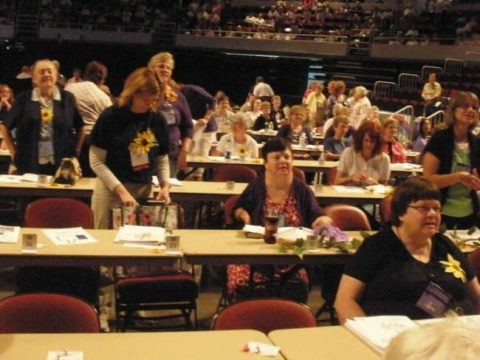 2011 District Convention 015