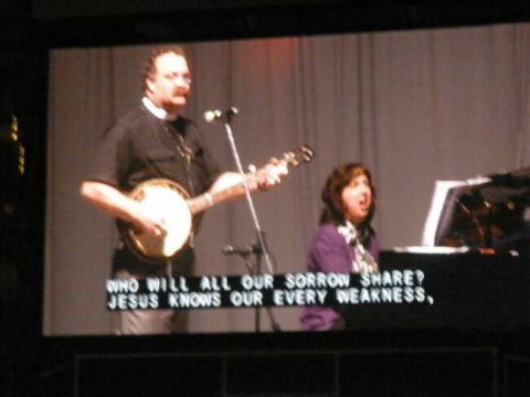 2011 District Convention 017