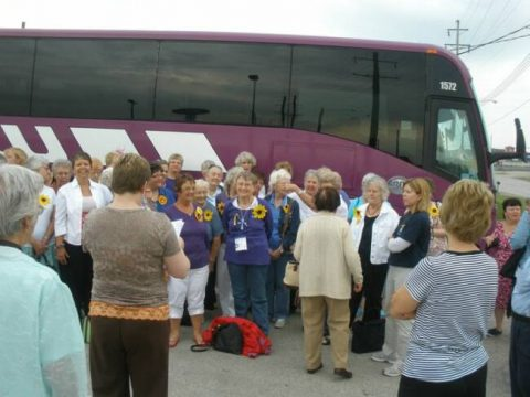 2011 District Convention 018