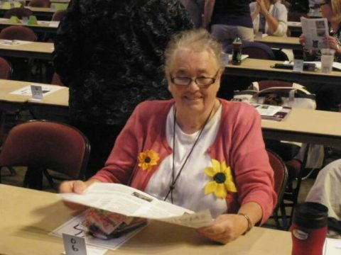 2011 District Convention 022