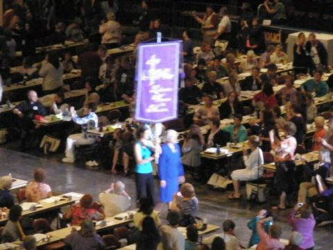 2011 District Convention 032