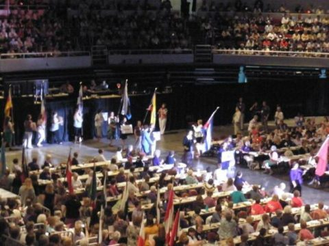 2011 District Convention 038