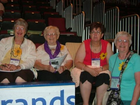 2011 District Convention 040