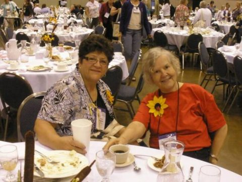 2011 District Convention 043