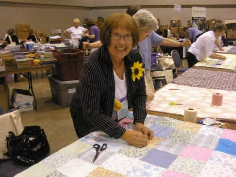 2011 District Convention 046