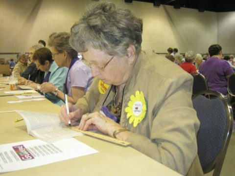 2011 District Convention 053