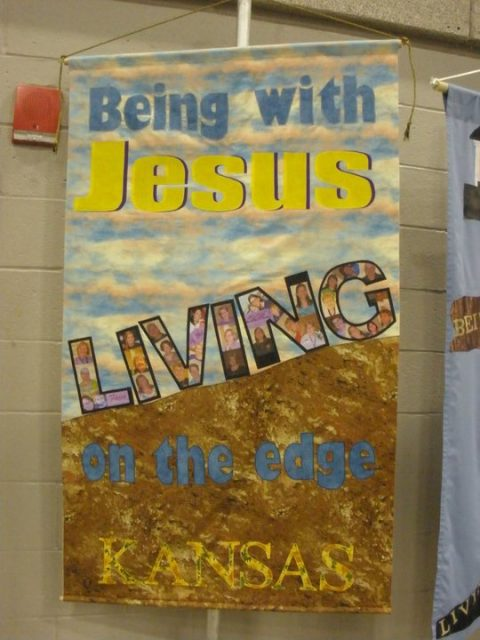 2011 District Convention 054