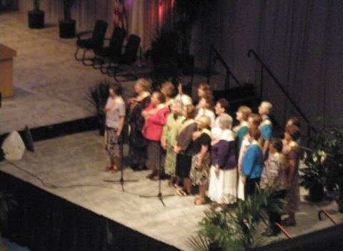 2011 District Convention 056