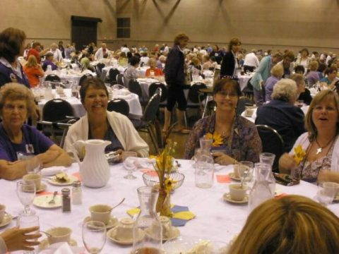 2011 District Convention 057