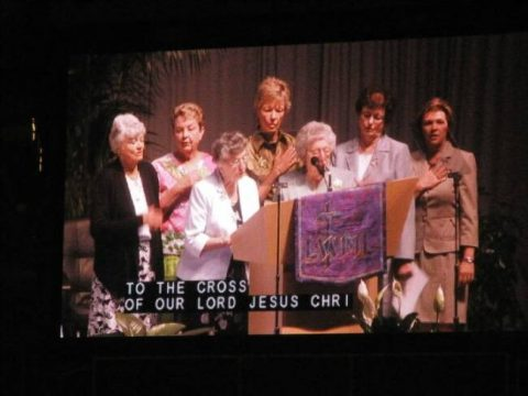 2011 District Convention 058