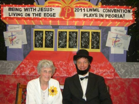 2011 District Convention 059