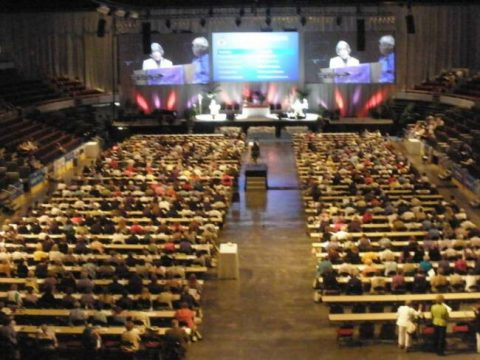 2011 District Convention 060