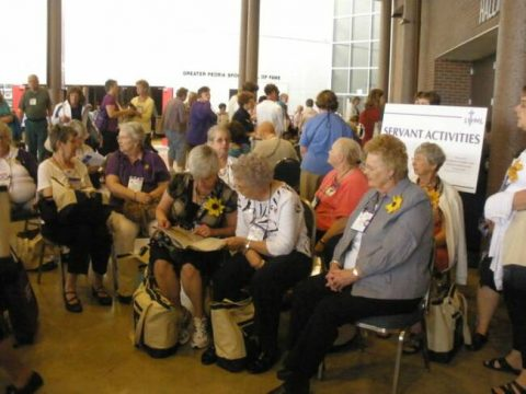 2011 District Convention 061