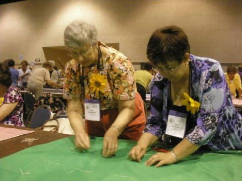 2011 District Convention 064