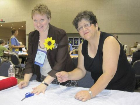 2011 District Convention 068