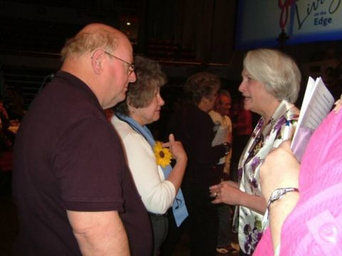 2011 District Convention 069