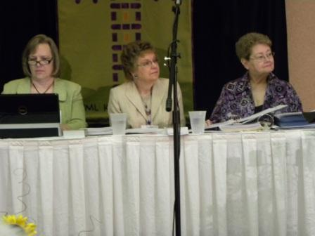 2012 District Convention 001