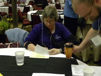 2012 District Convention 003