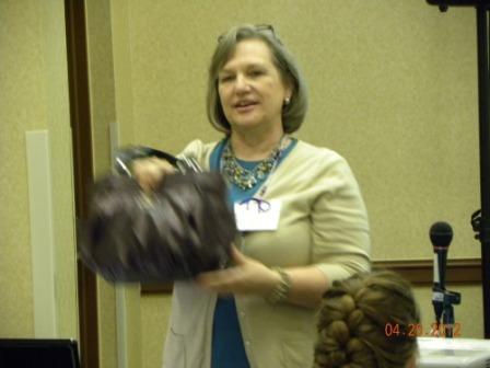 2012 District Convention 005