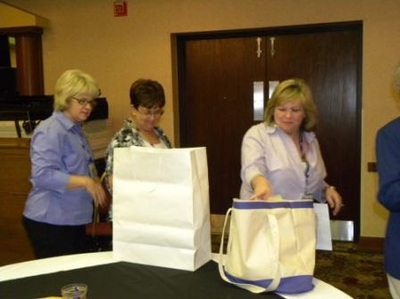 2012 District Convention 007