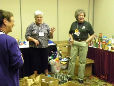 2012 District Convention 008