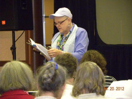 2012 District Convention 009