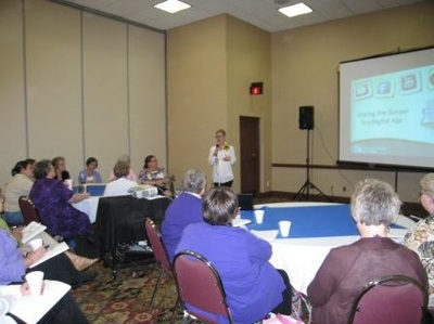 2012 District Convention 010