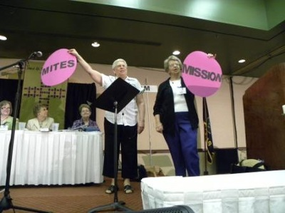 2012 District Convention 011