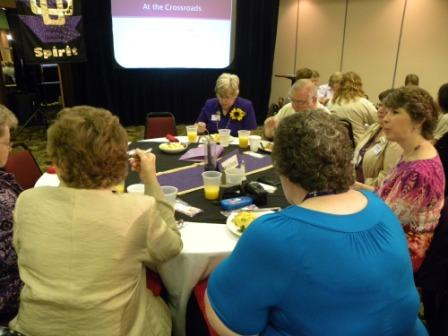 2012 District Convention 013