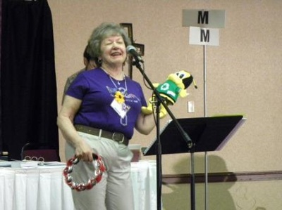 2012 District Convention 014