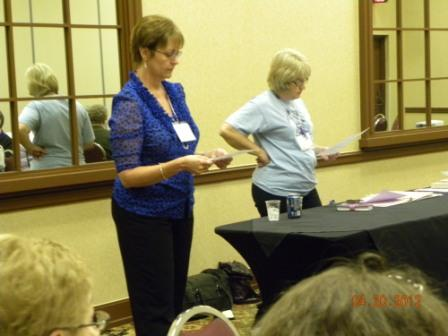 2012 District Convention 017