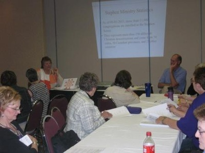 2012 District Convention 018
