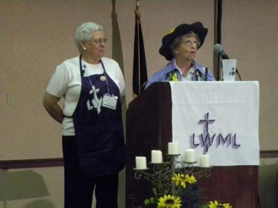 2012 District Convention 019