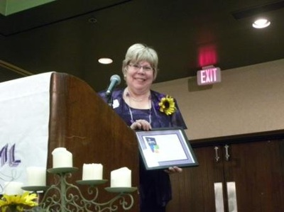 2012 District Convention 021