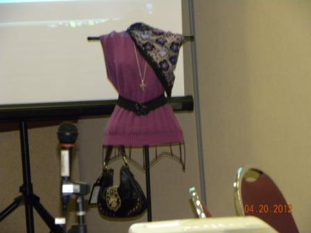 2012 District Convention 023