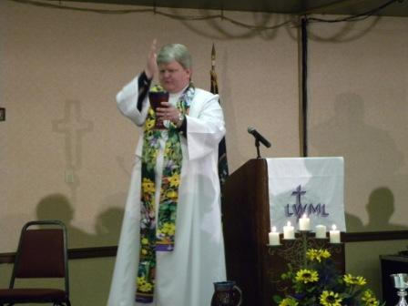 2012 District Convention 026