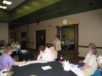 2012 District Convention 027