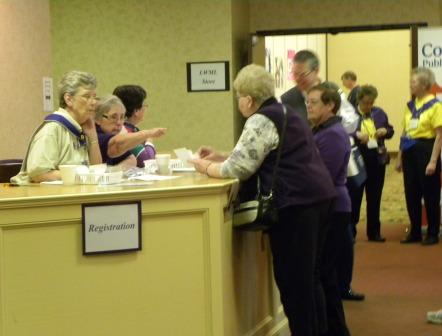 2012 District Convention 028