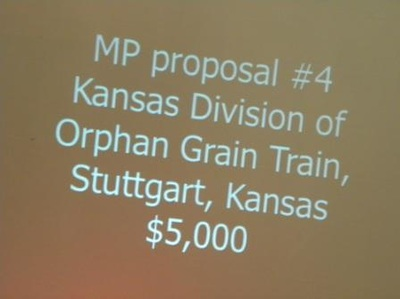 2012 District Convention 029