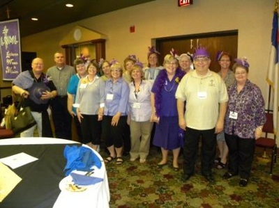 2012 District Convention 030