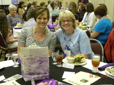 2012 District Convention 031