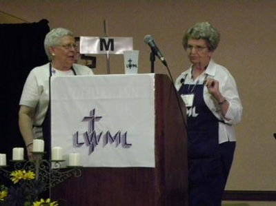 2012 District Convention 034