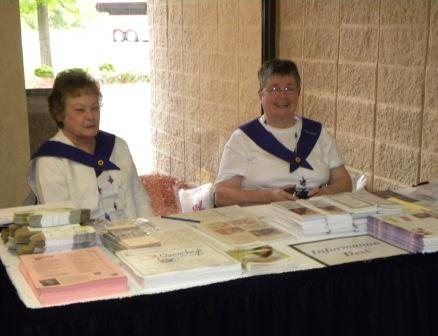 2012 District Convention 035