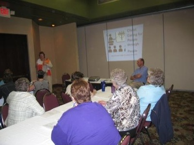 2012 District Convention 036